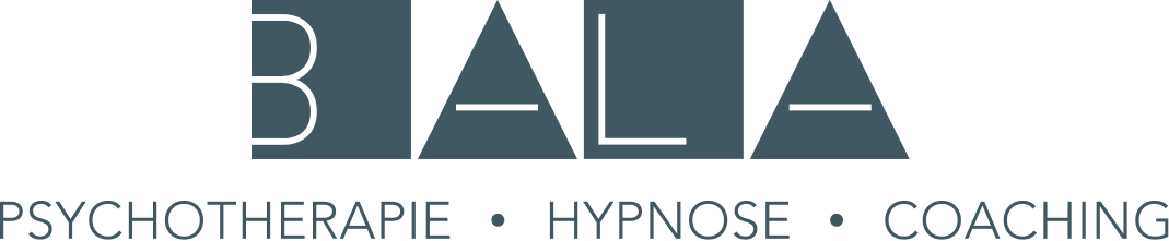 hypnose münsterland