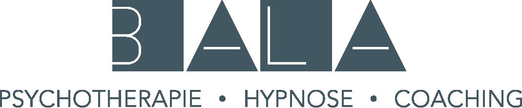 hypnose münsterland