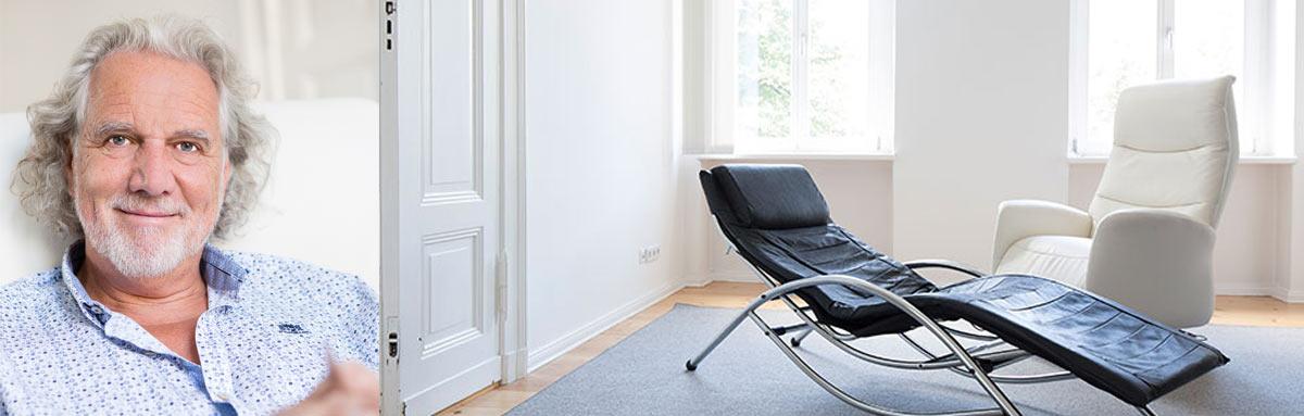hypnose-therapie münsterland ahaus