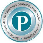 deutsches institut für klinische hypnose