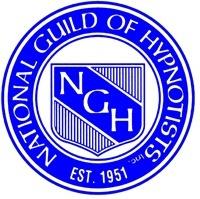 siegel hypnose